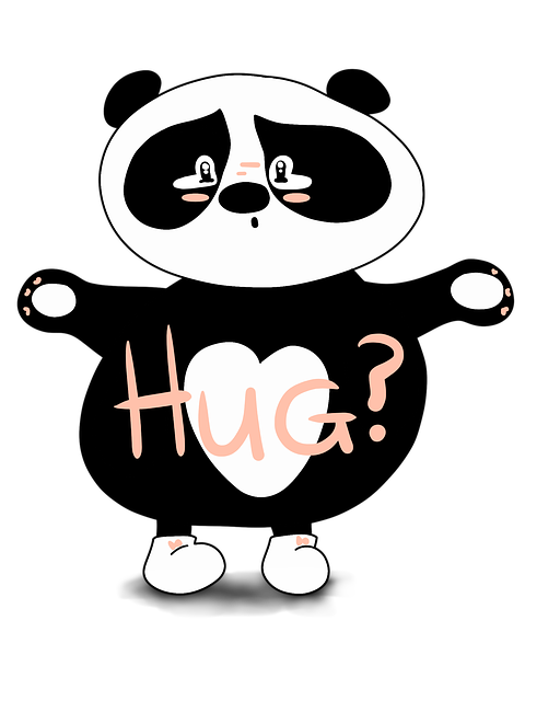 panda-3277404_640.png